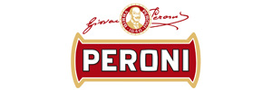 Birra Peroni S.r.l.
