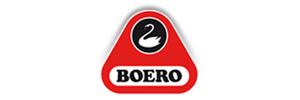 Boero Bartolomeo S.p.A.