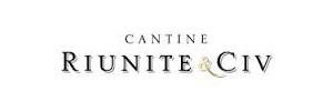 Cantine Riunite & CIV S.c.a.