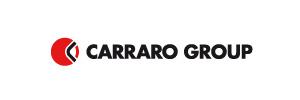 Carraro Group