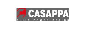 CASAPPA S.p.A.