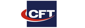 CFT S.p.A.