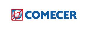 COMECER S.p.A