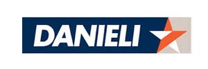 Danieli & C. Officine Meccaniche S.p.A