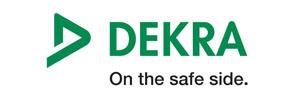 DEKRA Automotive