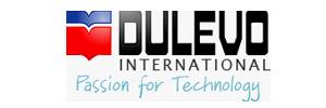Dulevo International S.p.A.