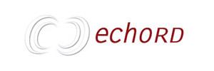 ECHO Research & Development S.p.A.