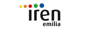 Enia S.p.A.