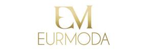 Eurmoda Group S.p.A.