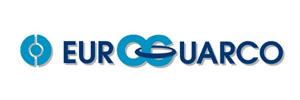 Euroguarco S.p.A.