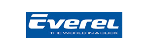 Everel Group S.p.A.