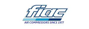 FIAC S.p.A.