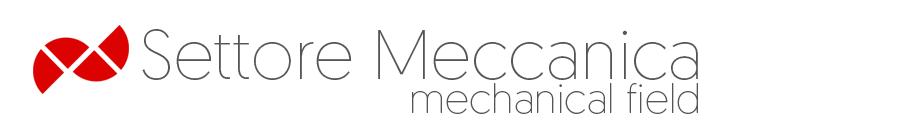 Meccanica