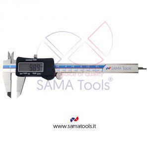 Digital caliper large display 3 functions