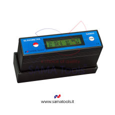 Digital Glossmeter 3 angles (20°60°85°)