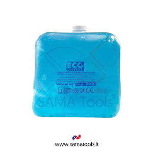 Couplant gel - 5lt