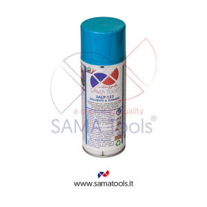 Spray solvente & cleaner 400ml in conf. da 12pz