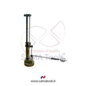 Bore Gauge calibration master 18-400mm