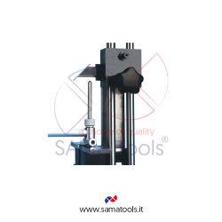 Bore Gauge calibration master 18-400mm
