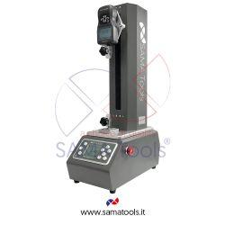 Stativo digitale verticale per prove forza/spostamento