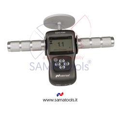 """Snook & Ciriello"" testing force gauge kit"
