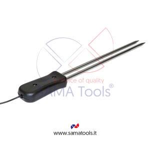 Sonda per Igrometro per Materiali/Cereali mod. SA7825G