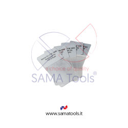 Statistical coating thickness gauges