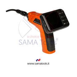 Video inspection systems - SAV200