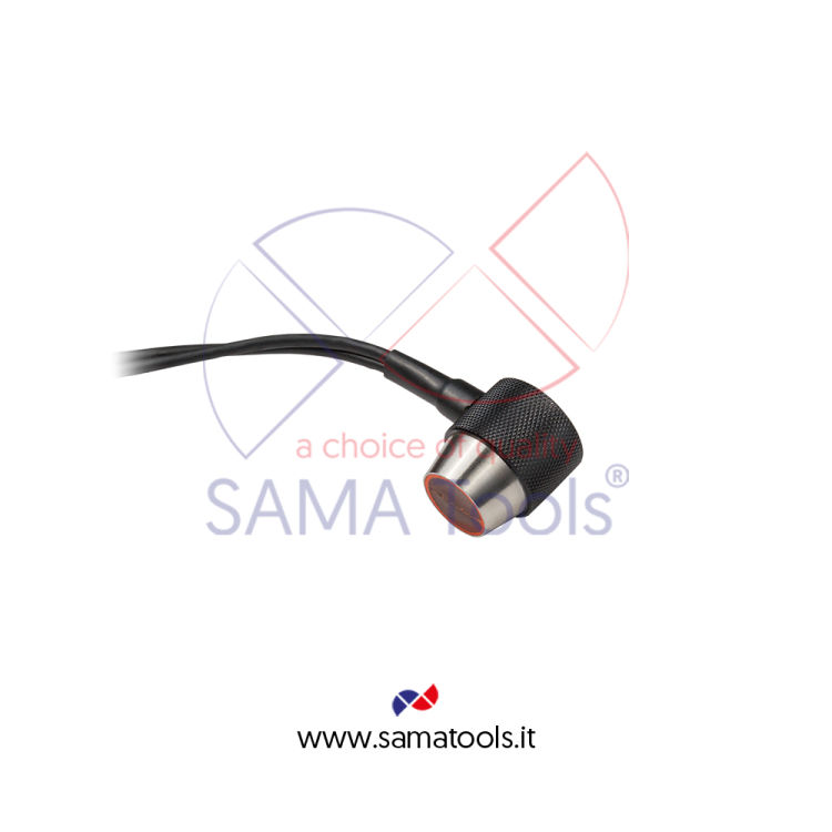 Extra Large type PT16 probe  Range 4 ... 500mm compatible SAUT310/500