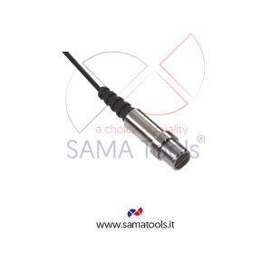 SA-PBN05 standard probe